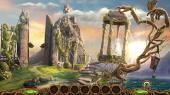 The Last Dream: Developer's Edition (2015) PC | Лицензия