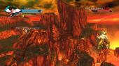 Dragon Ball: Xenoverse (2015) PC | RePack by Mizantrop1337