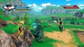 Dragon Ball: Xenoverse (2015) PC | RePack