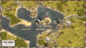 Order of Battle: World War 2 (2016) PC | RePack от SpaceX
