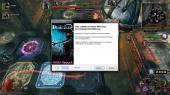 Deathtrap (2015) PC | RePack от FitGirl