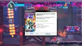 Mighty No. 9 (2016) PC | RePack от FitGirl