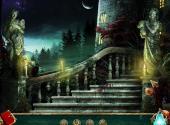 Покинутые места 2: Обретенный замок (2016) PC