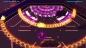Furi (2016) PC | RePack от R.G. Freedom