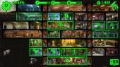 Fallout Shelter (2016) PC
