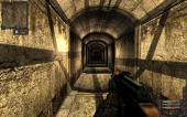 S.T.A.L.K.E.R.: Lost Alpha. Eclipse mod (2016) PC | RePack by SeregA-Lus