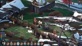 The Banner Saga 2 (2016) PC | RePack от FitGirl