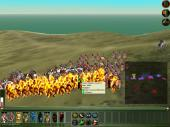 Легионеры: Армия Тьмы / Legion Arena: Cult of Mithras (2006) PC