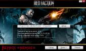 Red Faction: Armageddon - Complete Edition (2011) PC   RePack от =nemos=