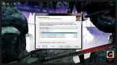 Shiny (2016) PC   RePack от FitGirl