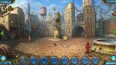 Королевство Аурелия: Тайна Отравленного Кинжала (2016) PC