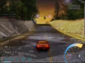 Сумасшедшие гонки / Sunny Race (2005) PC | Repack от Other s