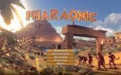 Pharaonic (2016) PC   Лицензия