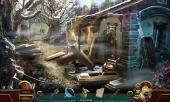 Точный расчет 5. Залив Сноуберд. Коллекционное издание (2016) PC