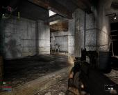 S.T.A.L.K.E.R.: Shadow of Chernobyl - RMA Graphic & Gameplay Addon (2016) PC | RePack by SeregA-Lus