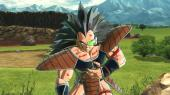 Dragon Ball: Xenoverse 2 (2016) PC | RePack by Mizantrop1337