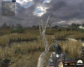S.T.A.L.K.E.R.: Clear Sky - OGSM CS 1.8 CE compilation fixes + STCS Weapon Pack 2.6 (2016) PC | RePack by SeregA-Lus