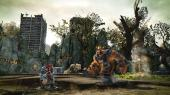 Darksiders Warmastered Edition (2016) PC | Repack от xatab