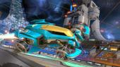Rocket League (2015) PC | RePack от xatab