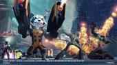 Disney Infinity 2.0: Gold Edition (2016) PC | Лицензия