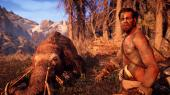 Far Cry Primal: Apex Edition (2016) PC | RePack от SEYTER