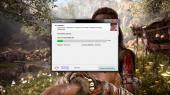 Far Cry Primal: Apex Edition (2016) PC | RePack от FitGirl