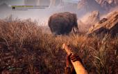 Far Cry Primal: Apex Edition (2016) PC | Uplay-Rip от Let'sPlay