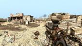 Red Dead Redemption: GOTY Edition (+ Undead Nightmare) (2010) XBOX360 | Freeboot