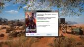 Battlefield 1: Digital Deluxe Edition (2016) PC | RePack от FitGirl
