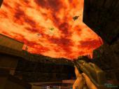 Quake II - Expansion (1997-1998) PC | RePack