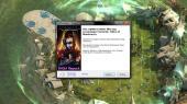 Torment: Tides of Numenera (2017) PC   RePack от FitGirl