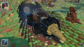 LEGO Worlds (2017) PC | RePack от Pioneer