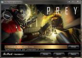 Prey (2017) PC | RePack от =nemos=