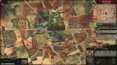 Steel Division: Normandy 44 - Deluxe Edition (2017) PC | RePack от VickNet