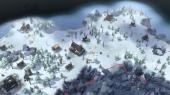 Northgard (2018) PC | RePack от R.G. Freedom