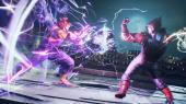 Tekken 7 - Deluxe Edition (2017) PC | Лицензия