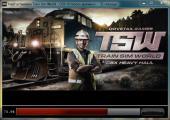 Train Sim World: CSX Heavy Haul (2017) PC   RePack от =nemos=