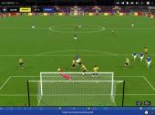 Football Manager 2017 + Football Manager Touch 2017 (2016) PC | RePack от FitGirl