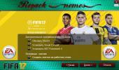 FIFA 17: Super Deluxe Edition (2016) PC | RePack от =nemos=