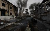 S.T.A.L.K.E.R.: Call of Chernobyl+Call of Misery+Last Day (2017) PC | RePack by SeregA-Lus