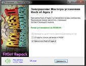 Rock of Ages 2: Bigger & Boulder (2017) PC | RePack от FitGirl