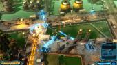 X-Morph: Defense (2017) PC | RePack от qoob