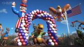 Planet Coaster (2016) PC | RePack от qoob