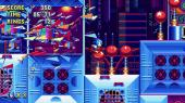 Sonic Mania (2017) PC | Лицензия
