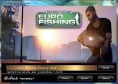 Euro Fishing: Urban Edition (2015) PC | RePack от =nemos=