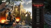Divinity: Original Sin 2 (2017) PC | Steam-Rip от R.G. Игроманы