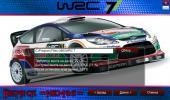 WRC 7 FIA World Rally Championship (2017) PC | RePack от =nemos=