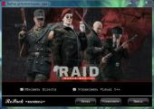 RAID: World War II - Special Edition (2017) PC | RePack от =nemos=