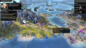 Total War: Warhammer II (2017) PC | RePack от FitGirl