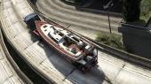 GTA 5 / Grand Theft Auto V (2013) PS3   RePack by PURGEN